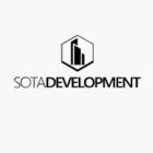 SOTA DEVELOPMENT