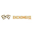 ЕксКомБуд