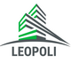 LEOPOLI