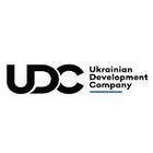 Ukrainian Development Company