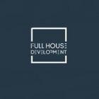 Full House Development