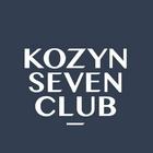 Kozyn Seven Club