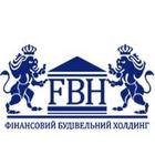 Фінансовий Будівельний Холдинг