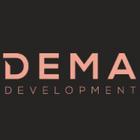 Dema Development