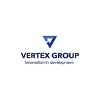 Vertex Group