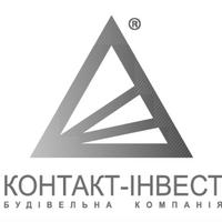 Контакт-Інвест