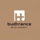 Budtrance Development