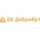 СК Добробут
