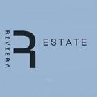 Riviera Estate