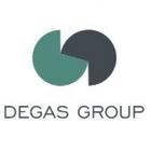 Degas Group