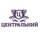 СК ЖК Центральный