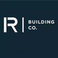 R-Building