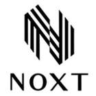 NOXT group