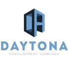 Daytona Development Company
