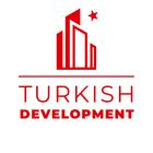 Turkish Development Ukraine