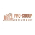 PRO-GROUP DEVELOPMENT