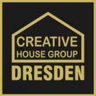 CREATIVE HOUSE GROUP