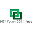 ІБК Груп 2014 Київ