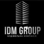 IDM Group