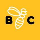 Bee Construction