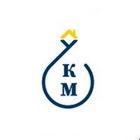 СКМ development