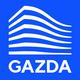 GAZDA