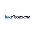 Киевбудком
