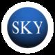 Строительная компания Sky